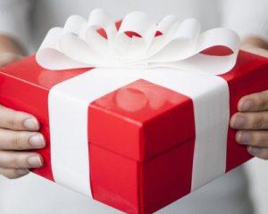 Un-monton-de-regalos-blog -regalos